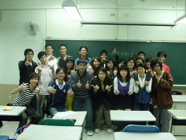 DSCI0010_resize.JPG