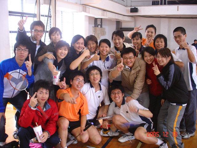DSC08819.JPG