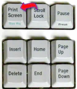 printscreen-key.jpg