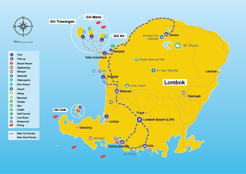 gili-islandtransfers-lombok.jpg