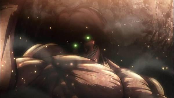 進擊的巨人 (Dymy-繁) -13[最初的欲求-托羅斯特區攻防戰 9-]_201363091246