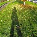 EXQDqQNajIzMa4kBF7yTkw.jpg