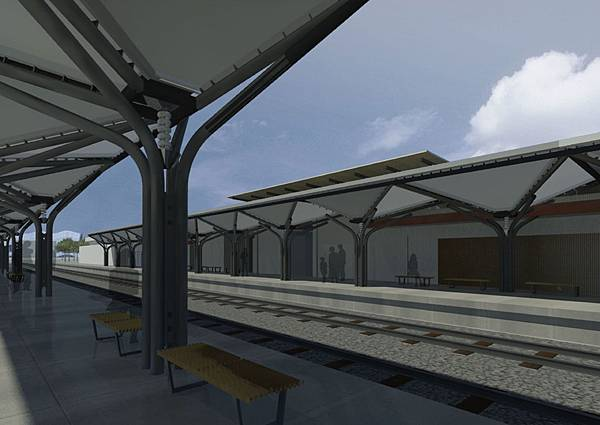 Lyee-station02