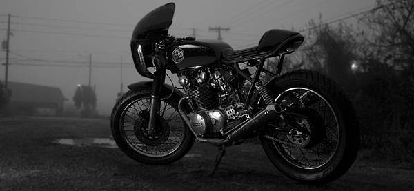 vintage-cafe-racer-caferacer-bobber-brat-chopper-streetfighter-motorcycle-parts-complete-bikes-for-sale2_1