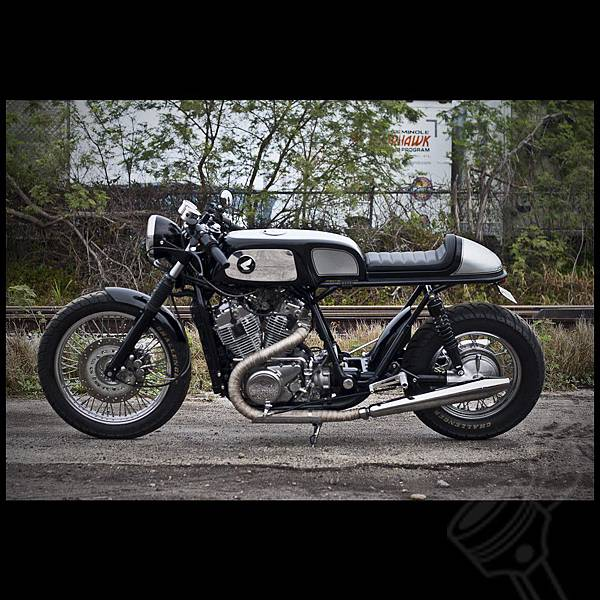 vintage-cafe-racer-caferacer-custom-motorcycle-honda-shadow-vt800c-dime-city-cycles-payback-8_1