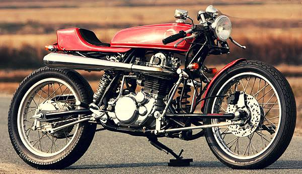 Yamaha-SR-400-by-Skull-Motorcycle-01