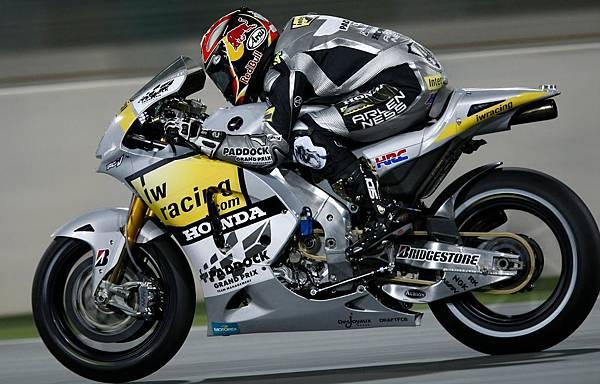 03MR10_Sponsoring_MotoGP
