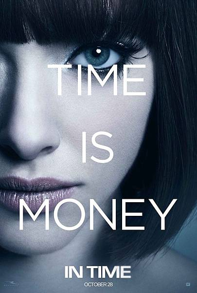 in-time-poster02