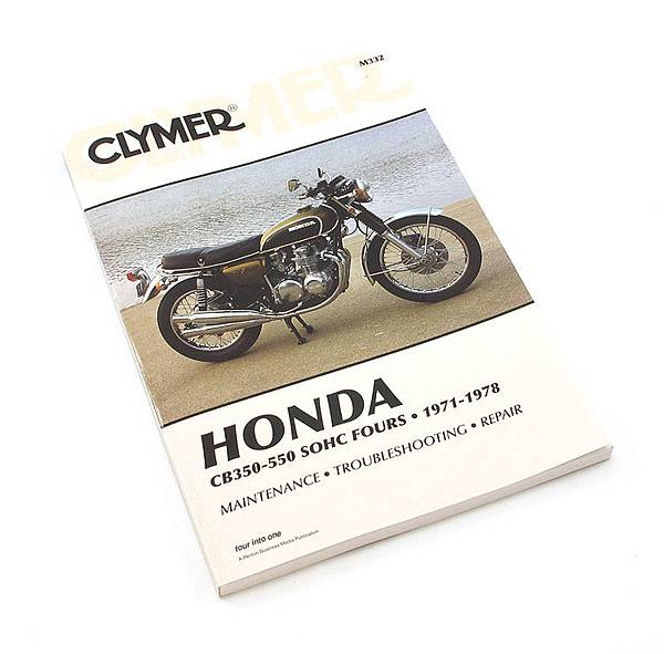 clymer_manual_honda_CB350_CB550_1971_1978__71054.1409878683.750.750