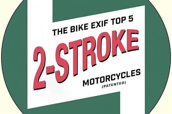 2-stroke-motorcycles-625x416.jpg