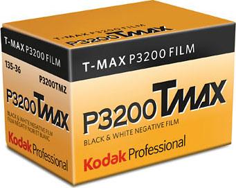 t-max-p3200