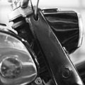 M1604-024-7737-MPF-135-Greensheep-Kodak-5219-500T-07.jpg