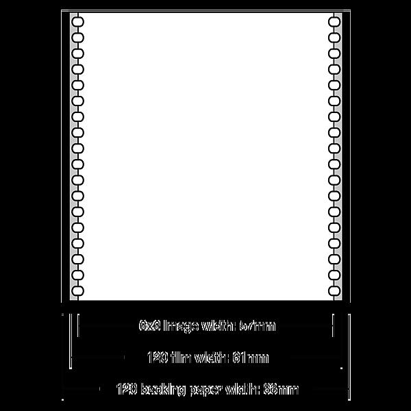 120-widths-01.png