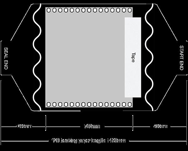 120-widths-02-2.png
