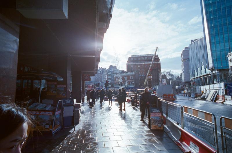 C1604-050-7664-MPF-135-林哲寬-Kodak-500T-12.jpg