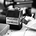 20141027_Kodak_TX400_AA035.jpg