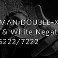 Double01.JPG