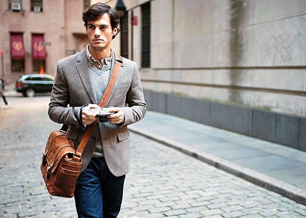 brixton_leather_lifestyle_large_1.jpg