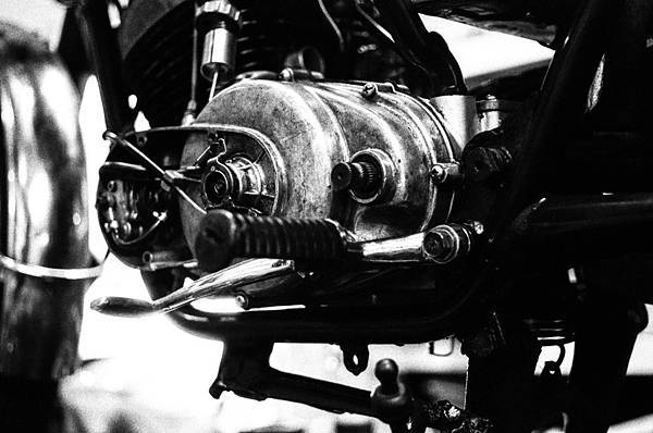 M1705-003-7779-BW-135-Greensheep-車坊-UX400-3200-Nikon_F3-XTOL-STOCK-6M-28C-Rotary-31
