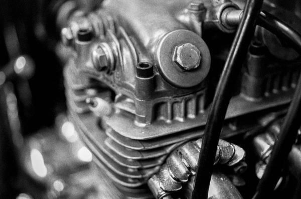 M1705-003-7779-BW-135-Greensheep-車坊-UX400-3200-Nikon_F3-XTOL-STOCK-6M-28C-Rotary-24