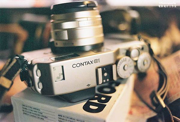 M1709-7805-CN-135-Greensheep-CanonEOS1N+35mm+MACO-EAGLE-ISO100-04.jpg-BLOG-S.jpg