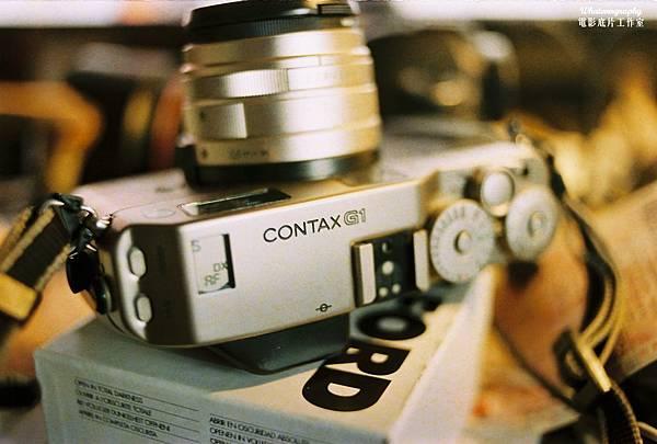 M1709-7805-CN-135-Greensheep-CanonEOS1N+35mm+MACO-EAGLE-ISO100-05.jpg-BLOG-S.jpg