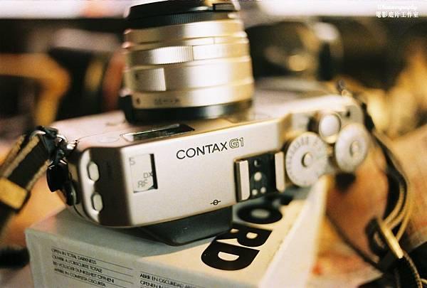 M1709-7805-CN-135-Greensheep-CanonEOS1N+35mm+MACO-EAGLE-ISO100-06.jpg-BLOG-S.jpg