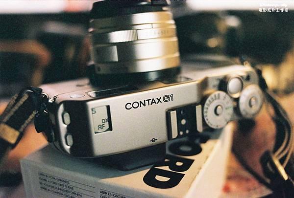 M1709-7805-CN-135-Greensheep-CanonEOS1N+35mm+MACO-EAGLE-ISO100-10.jpg-BLOG-S.jpg