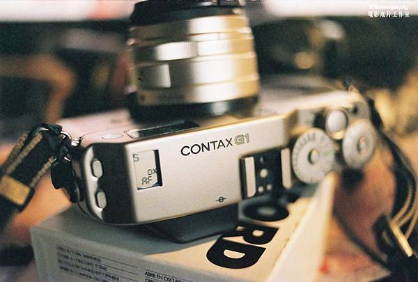 M1709-7805-CN-135-Greensheep-CanonEOS1N+35mm+MACO-EAGLE-ISO100-08.jpg-BLOG-S.jpg