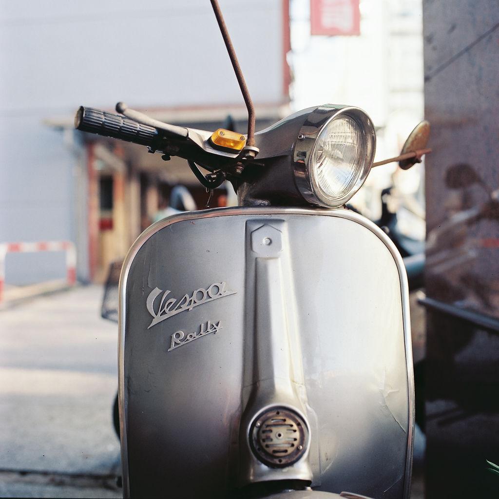 20180712-Kodak-Sunbeam250D-Whatevergraphy-igreensheep-Hasselblad (8).jpg