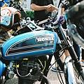 M1806-20-CN-120-1931-Kodak_Portra400-反禁二行程-凱道-Hasselblad_503CX07.jpg