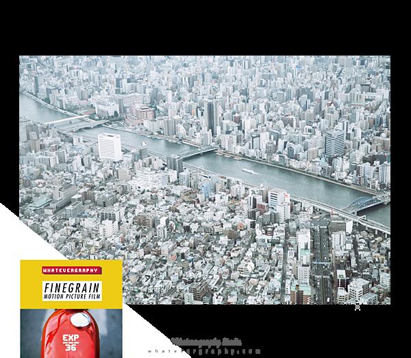 東京散策02.png