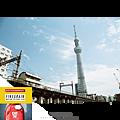 東京散策03.png
