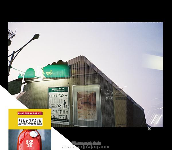 東京散策05.png