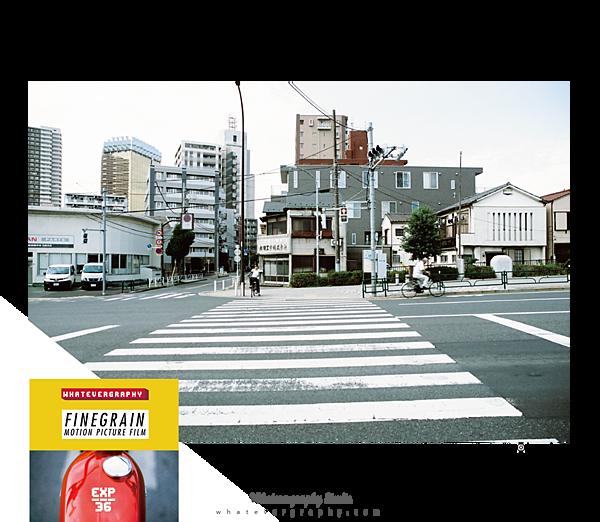 東京散策06.png
