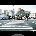 東京散策06-1.png
