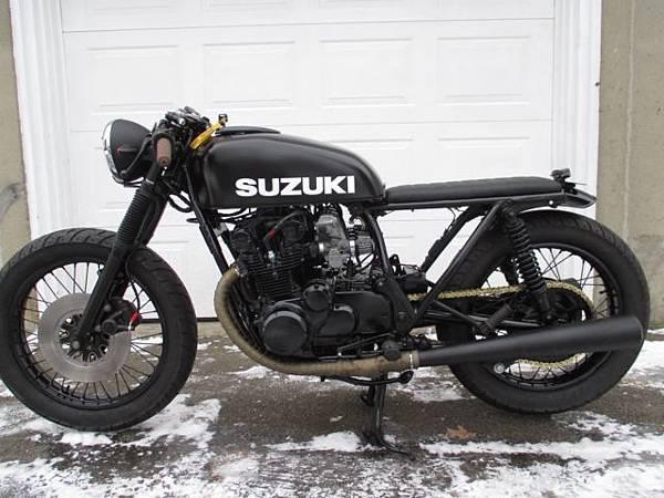 1977-suzuki-gs550-cafe-racer-brat-honda-1.jpg