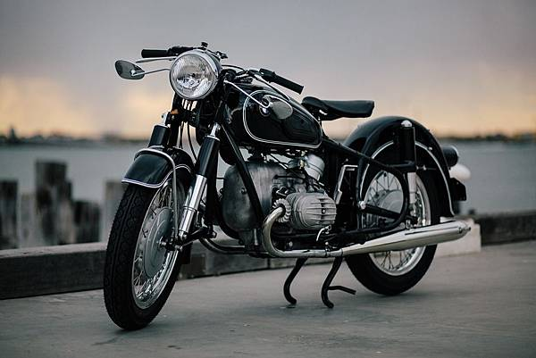 BMW-R50-1955-Andrew.jpg