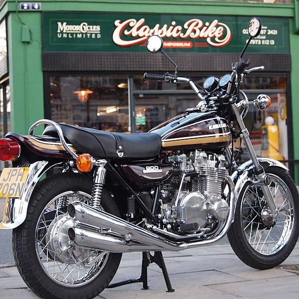 1975-Kawasaki-Z1-B900
