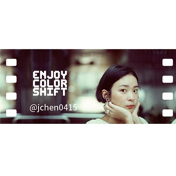 jchen0415