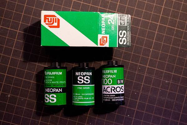 1021-Film_package011021-Film_package.jpg