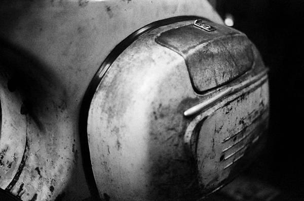 1030-FN64-Leica28-Xtol-Stock-Stand-7mins (5).jpg