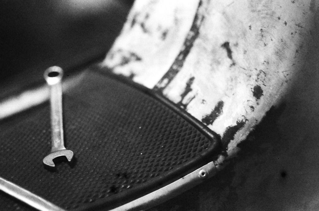 1030-FN64-Leica28-Xtol-Stock-Stand-7mins (2).jpg