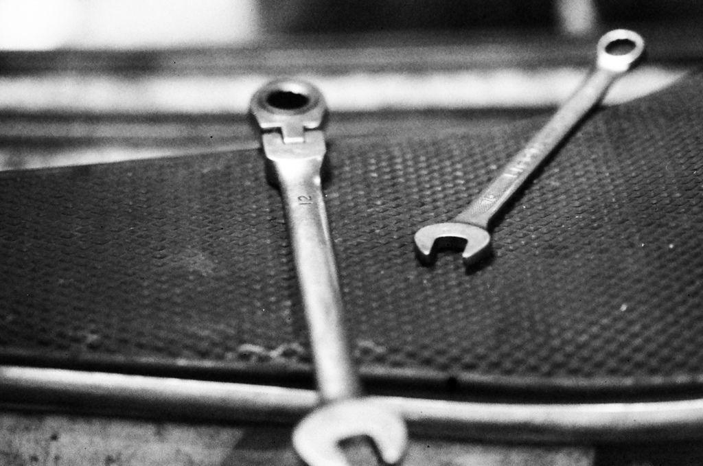1030-FN64-Leica28-Xtol-Stock-Stand-7mins (4).jpg
