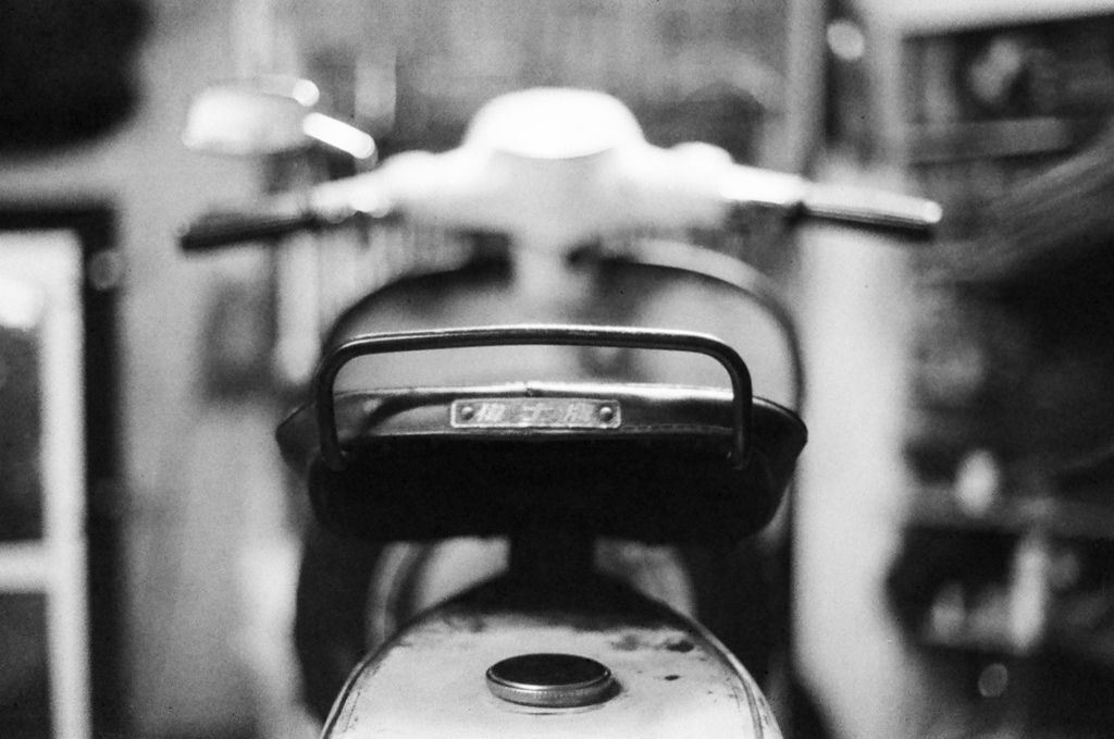1030-FN64-Leica28-Xtol-Stock-Stand-7mins (7).jpg
