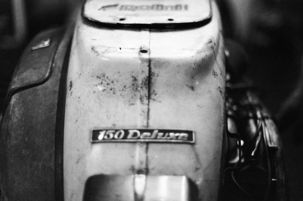1030-FN64-Leica28-Xtol-Stock-Stand-7mins (8).jpg