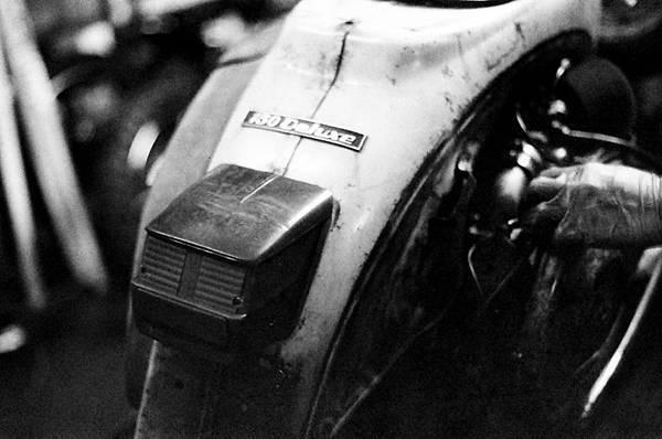 1030-FN64-Leica28-Xtol-Stock-Stand-7mins (9).jpg