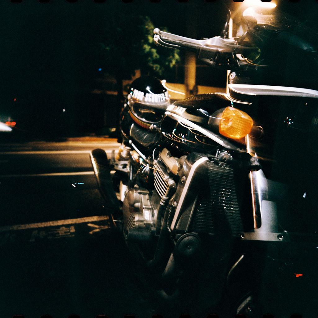 1013-Kodak-500T-5219-LAC120-11.jpg