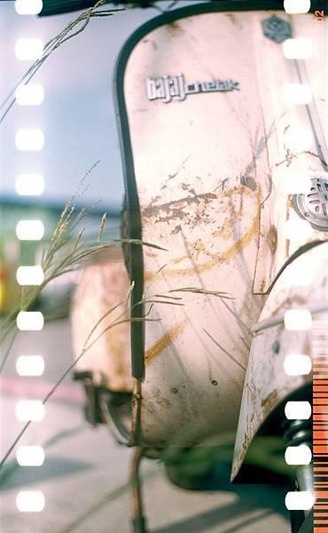 20181114-CR-PER-05-Kodak-100D-07.jpg