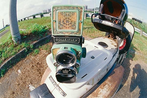 20181114-07-CR-135-Kodak-100D-08.jpg